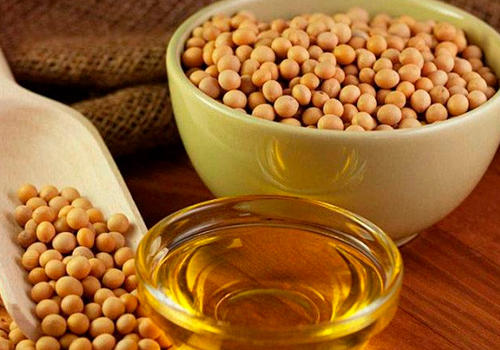 Buy soybean oil, unrefined hydrated wholesale