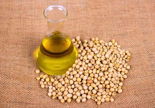 Wholesale soybean oil unrefined hydrated buy