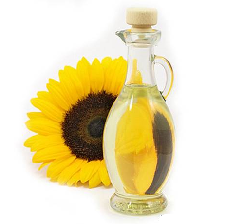 Refined Deodorized Bleached Chilled/Winterized (RDBW) Sunflower Oil (Grade P)